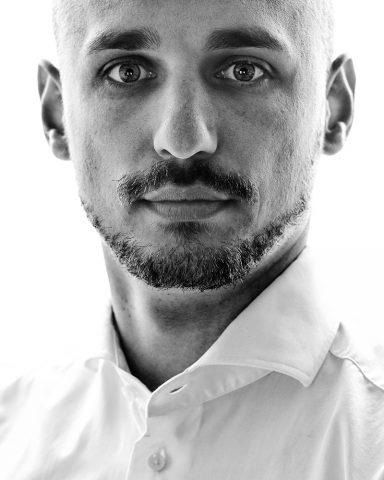 Daniel Birke