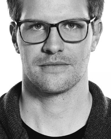 Gregor Hackner